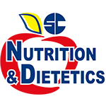 Nutrition & Dietetics Unit