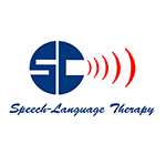 Speech-Language Therapy Unit