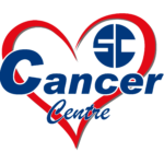 cancer-centre